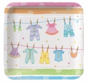 Baby Shower Party Party Supplies