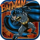 Batman Heroes and Villians Party Supplies