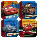 Disney Cars 2 Party Supplies