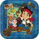 Disney Jake and the Never Land Pirates Party Supplies