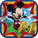Disney Mickey Fun and Friends Party Supplies