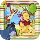 Disney Pooh and Pals Party Supplies