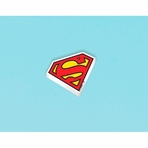 Superman� Eraser