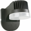 13.3-Watt Extension LED Wall Pack