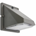 14-Watt Medium Profile LED Wall Pack
