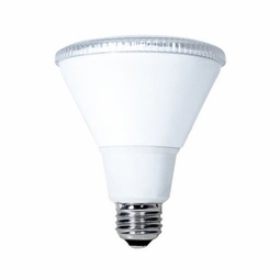 15 Watt - 75 Watt Replacement - Dimmable LED Light Bulb - PAR30 Long Neck - Bulbrite True Shape