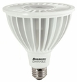 20 Watt - 90 Watt Replacement - Dimmable LED Light Bulb - PAR38 - Bulbrite