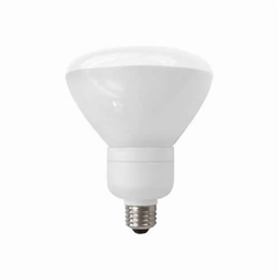 23 Watt - 120 Watt Replacement - CFL - R40 - Flood - TCP