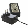 24-Watt 24-Volt DC Electronic Plug-In Constant Voltage LED Driver
