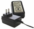24 Watt - 24 Volt DC - Plug-In - Electronic Constant Voltage LED Driver