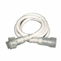 3 Foot Flexible Connector for LED Rope Lights