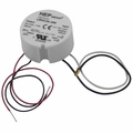 3 Watt - 350mA - Hardwire - Electronic Constant Current LED Driver