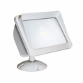 30-Watt LED Sunset 30 Wide Floodlight