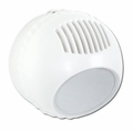 360 Degree Rotating LED Night Light with Dusk-to-Dawn Photocell