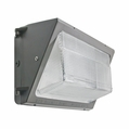 38.2-Watt Rectangular LED Wall Pack