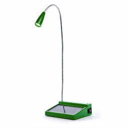 All Purpose Solar Powered LED Light