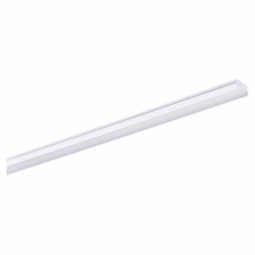 Ambiance Lx 4-Foot Mounting Track, White