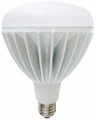 BR LED Light Bulbs
