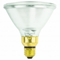 Ceramic Metal Halide Light Bulbs