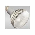12 Watt - 60 Watt Replacement - Dimmable LED Light Bulb - BR30 - Cree