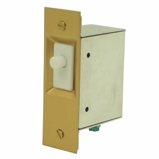 Automated door jamb light switches pta 502