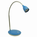 Emu LED Desk Lamp