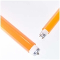 Fluorescent Tube Covers