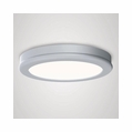 Geos LED Round Ceiling Mount Light Fixture