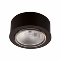 Halogen Low Voltage Button Puck Light