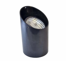 Halogen PAR36 35-Watt 12-Volt Landscape Well Light