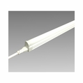 Hera ELite-LED Line Voltage Linkable Linear Light Fixture