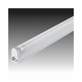 Hera Fluorescent T5 E-Lite2 Light Fixture