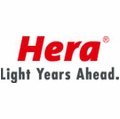 Hera Lighting