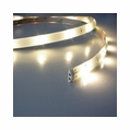 Hera White LED Flexible Tape Light, By-the-Foot, Dry Locations, 24-Volt