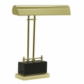 LED Battery Operated Desk Lamp