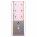LED Battery Operated Directional Night Light with Motion Sensor