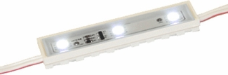 LED Channel Rays (50 Pack)