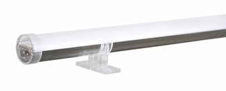LED Linkworks Linear Light Fixtures, Plug-in
