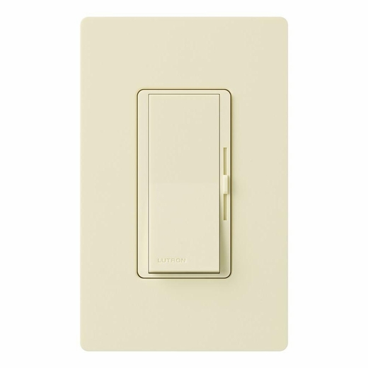 lutron ma 600 wiring diagram images switch wiring motion dimmer switch reading voltage single wiring diagram