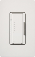 Lutron Maestro Countdown Eco-Timer Switches