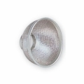 Mesh Wire Lamp Shield for MR16 Lamps