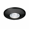 Miniature MR11 Low Voltage Recessed Spotlight