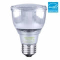 PAR Compact Fluorescent Light Bulbs