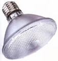 PAR Halogen Light Bulbs