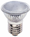 PAR16 Mini Halogen Light Bulbs