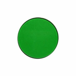 Green PAR20 Colored Glass Light Filters