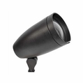 PAR38 Line Voltage Landscape Bullet Spotlight