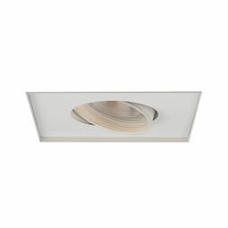 PAR38 New Construction Non-IC 1-Light Multiple Recessed Spotlight Kit