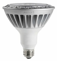 18 Watt - 90 Watt Replacement - Dimmable LED Light Bulb - PAR38 - Flood - Philips