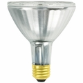 Philips 70-Watt PAR30 Long Neck Ceramic Metal Halide Light Bulb, Flood, Medium Base